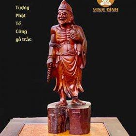 tuong-phat-te-cong-go-trac